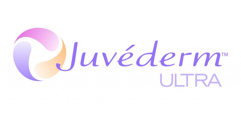 Juvederm-Ultra