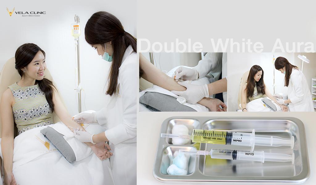 double1-4-1024x335-2